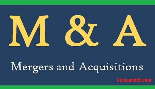Filing Necessary Notices for Liquidation-Merger & Acquisition @ C.A.C. Nigeria
