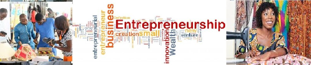 Entrepreneurship: Advantages and how to become one