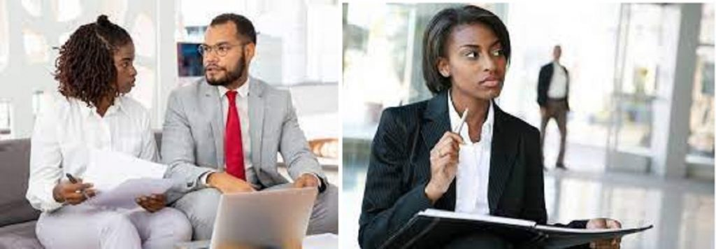 Consulting: what it is different types and how to hire