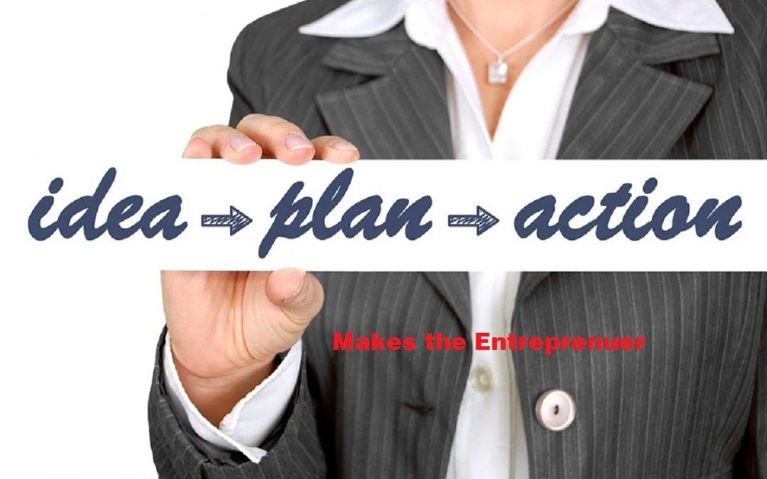 Succeeding Entrepreneurs Challenges: 17 Progress Questions & Answers Now
