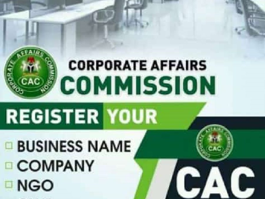 Business Start-Up Hints: This is  for Nigerian Entrepreneurs